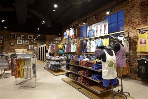 cotton on flagship super store adelaide australia