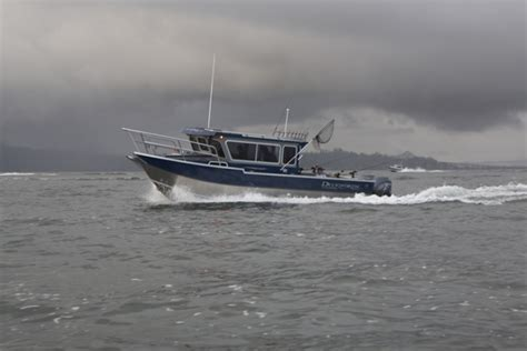 Duckworth Boats by Research 2014 Duckworth Boats 24 Offshore On Iboats