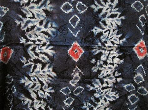 batik denada 02 batik sasirangan kalimantan indonesia batik corner