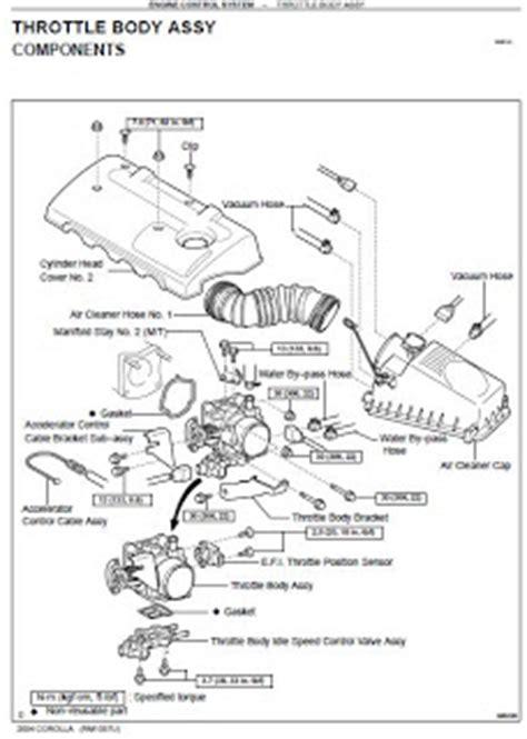 free online car repair manuals download 2011 lincoln mkt on board diagnostic system repair manuals toyota echo 2000 2002 repair manual