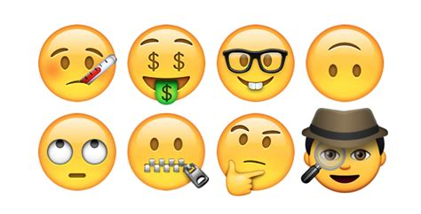 middle finger emoji android android finally gets the middle finger emoji from android svp