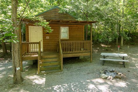 cgrounds with cabins photo gallery arrow creek cground cabins and rv