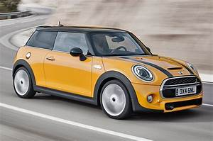 Sd Automobile : 2014 mini cooper sd auto uk first drive review autocar ~ Gottalentnigeria.com Avis de Voitures
