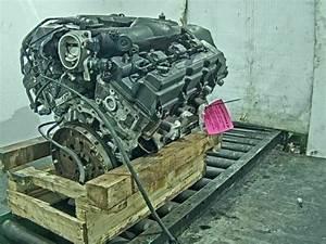 Download Dodge Stratus 2004 Workshop Repair Service Manual