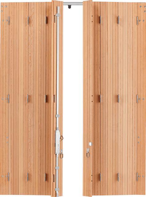 persiennes bois persiennes 233 cologiques en pin d oregon