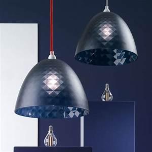 Lampenschirme Für Pendelleuchten : pendel f r lampenschirme von koziol ~ A.2002-acura-tl-radio.info Haus und Dekorationen