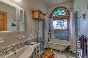 five acres of views and whimsy on orcas island curbed With what kind of paint to use on kitchen cabinets for seattle seahawks wall art