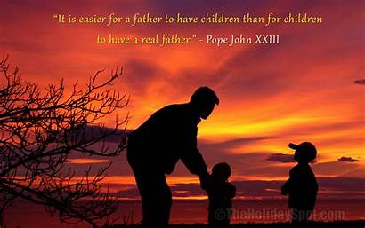 Father Fathers Wallpapers Happy Dad Backgrounds Background