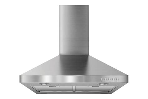 Kitchen Fan Canada by Range Hoods Kitchen Hoods Exhaust Fans The Home Depot