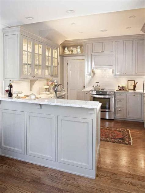 Eclectic  Kitchens  Drew And Jonathan Scott  Designers. How To Do Tile Backsplash In Kitchen. Lg Kitchen Appliance Package. Small Kitchen Appliances Calgary. Typical Kitchen Island Dimensions. Kitchen Lighting Recessed. Kitchen Table With Tile Top. Kitchen Tile Floor Ideas. Kitchen Islands Houzz