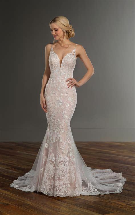 style  martina liana paperswan bride