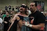 House Of Hardcore 2 : l'ECW fière de ses rides