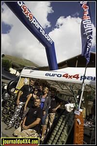 Euros 4x4 : euro 4x4 parts magazine 4x4 suv ~ Gottalentnigeria.com Avis de Voitures