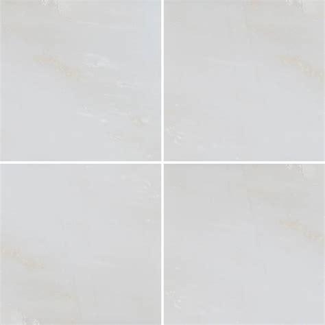 bathroom room greecian white 2 octagon with black