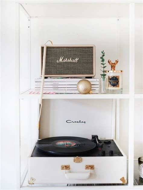 Best Bedroom Player by Five Of The Best Playlists Interiors Living
