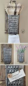 diy kitchen decor ideas Best 25+ Diy kitchen decor ideas on Pinterest | White board organization, Cleaning a white board