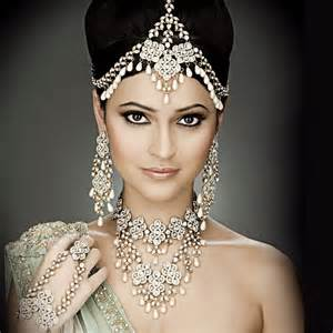 indian wedding airbrush makeup hair design indian bridal hair makeup