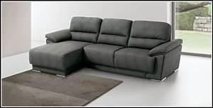Designer Sofa Outlet : designer sofa outlet ch download page beste wohnideen galerie ~ Indierocktalk.com Haus und Dekorationen