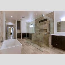 Bathroom Modern Bathrooms Modern Bathrooms Malta Modern