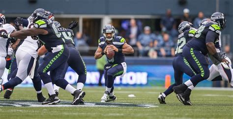 window  opportunity seahawks roster  built  long