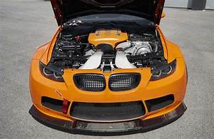 Bmw E46 M3 Motor : g power announces bmw e92 m3 gt2 s hurricane ~ Kayakingforconservation.com Haus und Dekorationen