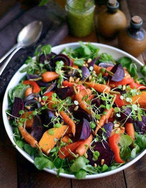 legumes d hiver à cuisiner 1000 idées à propos de soupes de légumes sur