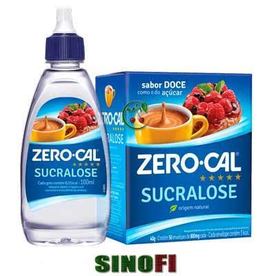 sucralose supplier manufacturer  buy sucralose sweetener