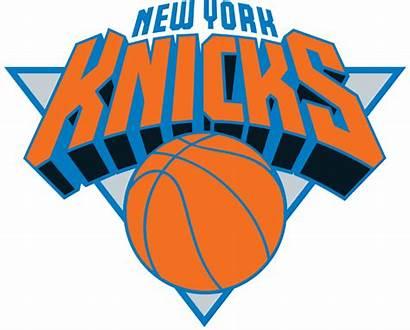 York Knicks Basketball Ny Nba Arena Garden