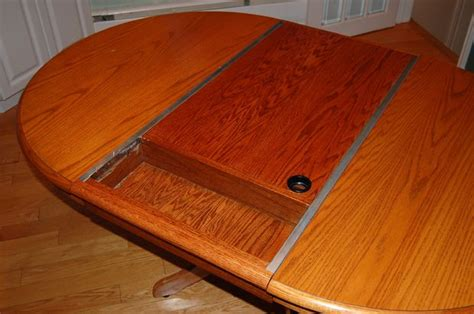 sewing machine tables for quilting machine quilting table leaf