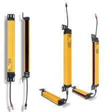 sti light curtain distributors authorized distributor for omron sti products 800 428 9347