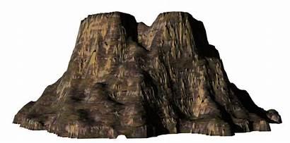 Mountain Transparent Mountains Deviantart Mysticmorning Pluspng Archive