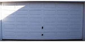 Garagentor 5m Breit : garagentor sektionaltor massiv holz wei 4 5m breit h rmann in rauenberg t ren zargen tore ~ Frokenaadalensverden.com Haus und Dekorationen