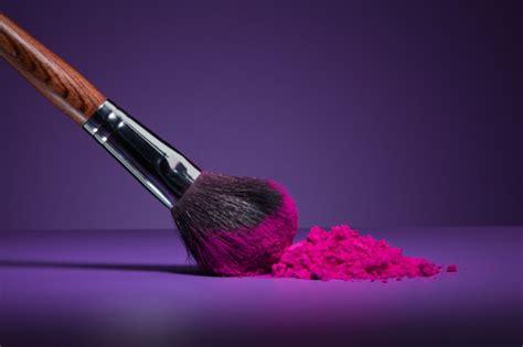 comment nettoyer une chambre d h el le pinceau maquillage professionnel lequel choisir