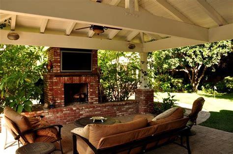 outdoor rooms   backyard landscaping network