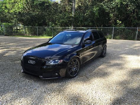 Audi For Sale by 2011 Audi A4 For Sale By Owner In Naples Fl 34119