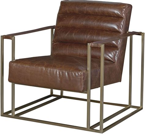 coleman furniture warranty reviews brown accent chair from universal coleman furniture