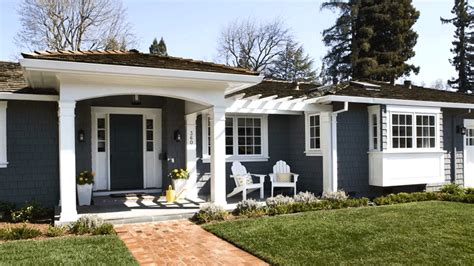 bi level home what exterior house colors you should midcityeast