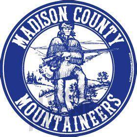 madison county mountaineers mountain manjpg custom car