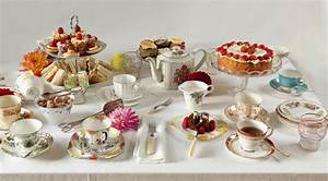 Vintage china on your wedding or tea party | Allmygoodness