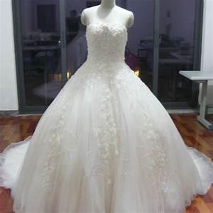 Luxurious scarovski crystal real sample wedding dress elie for Sample wedding dresses for sale