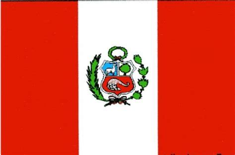 Bandera De Per Turismoorg   LONG HAIRSTYLES