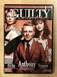 Guilty Conscience (DVD) NEW 842718012438 | eBay