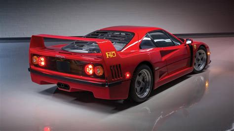 The finish is at the observatory, at a height of 1,689 metres. Go from zero to hero with a Ferrari greatest-hits catalogue. For just £14m or so #cardoings # ...