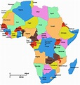 9 Myths of Africa: What's Fact...What's Fiction ...