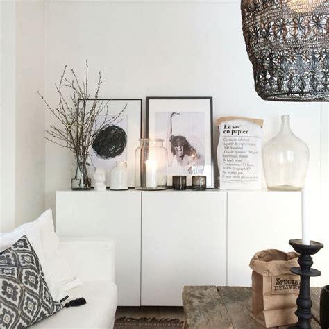 Ikea Metod Arbeitszimmer by Livingroom Ikea Metod M Y H O M E In 2019 Recamara