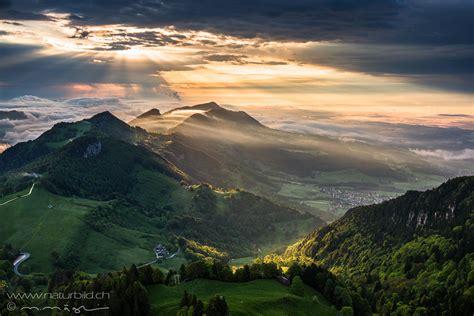 fotos aus dem kanton solothurn naturbildch