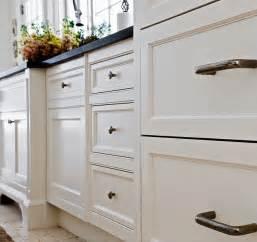 White Kitchen Cabinet Paint Colors by Kitchen Cabinets White Paint Quicua Com