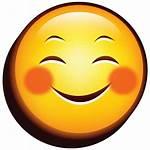 Emoji Icon Icons Emoticon Cool Designbolts Svg