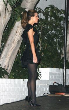 Pantyhose Pissing Sexy Mature Women Pinterest Pissed