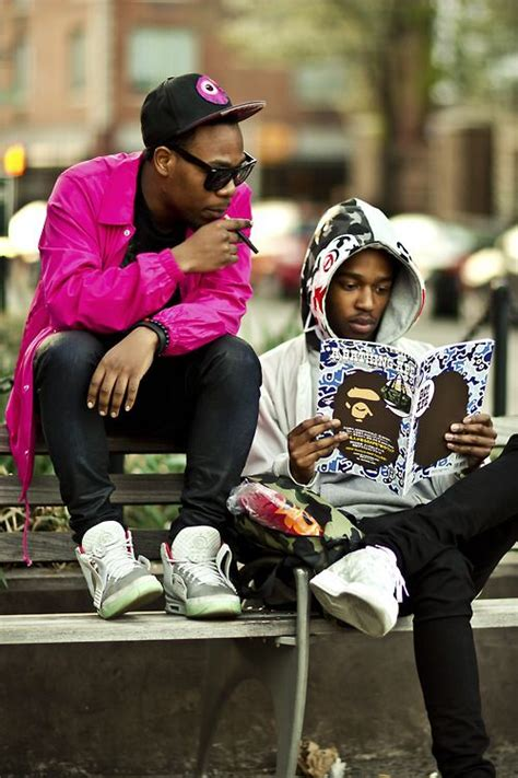 376 best about fashion style for kanye west gentleman and tinie tempah
